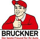 Der Unfallspezialist Bruckner in Salzburg
